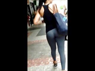 Negro se folla a una prostituta de piel blanca peliculas clasicas italianas xxx