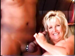 Puta peliculas porno dobladas al español culona aceitosa se entrega a un hombre