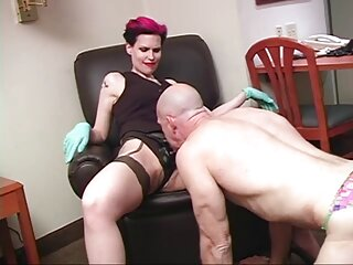Belleza apasionada en el sexo clásico pelicula porno en casa