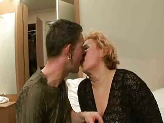 Gabriella Paltrova fabulosa masturbándose xxx español peliculas el coño