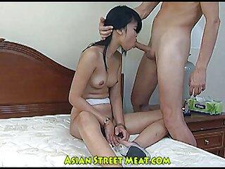 Esposa ver pelicula taboo xxx enmascarada chupando porno casero
