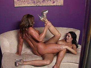 Curvy Cindy Hope Orgasmos con pareja peliculas hentai gratis