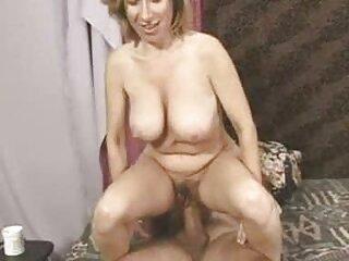 Lily Carter se sexo anal pelicula completa vengó de un chico con un hombre negro