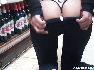 Ella ver pelicula porno italiana rociada con semen en cámara lenta