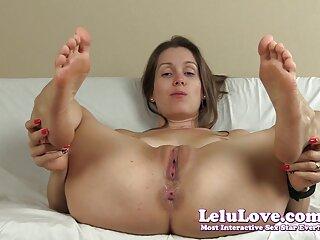 Liza Del Sierra y xxx gratis pelicula Sharon Lee Sexy Maniacs !!!
