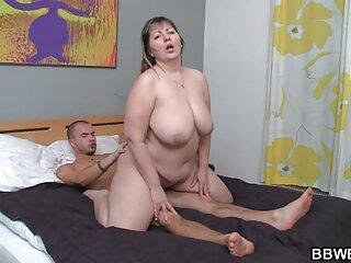 Sexy gordita