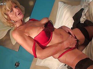 Doctor experimentado tratar a Cathy Campbel para peliculas porno online latino la lujuria