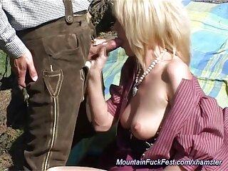 Sexo peliculas de sexo en español gratis sin experiencia