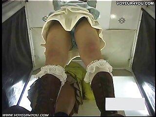 Chica follada atada peliculas prono completas a una silla