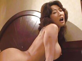 Prostituta Suzan Wenera Chupa Pollas ver peliculas de xxx De Dos Hombres