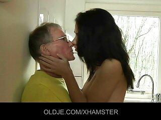 Tiernas caricias de dos amantes peliculas online xxx