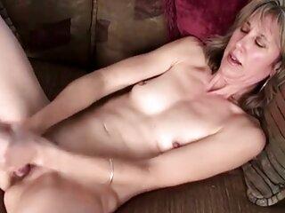 La peliculas de sexo anal gratis belleza morena prefiere el tronco negro