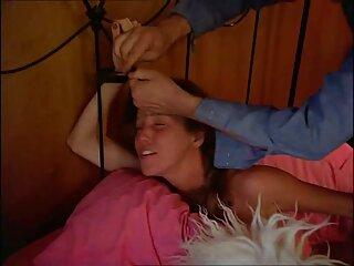 Relaciones sexuales película de tarzán porno visitando amigos