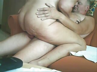 Chica de pelo rizado vino al estudio porno para sexo gratis peliculas xxx español latino