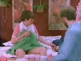 Chicas, ¡tomen un ejemplo de cómo seducir a un cine porno en español gratis hombre!