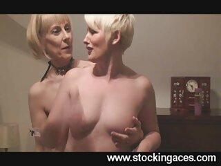Alice xvideos peliculas en español dark pezones y vagina