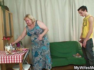 Chica bronceada peliculas completas en castellano xxx se quitó las bragas para burlarse de su novio