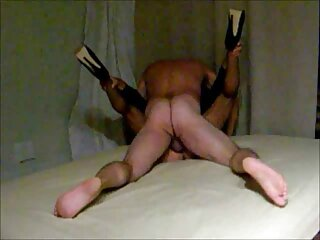 Masaje erótico de su novia ver peliculas pormo