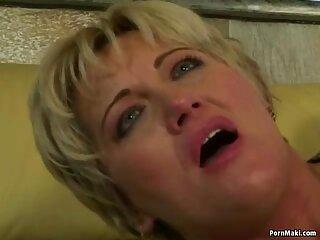 Chico vierte semen en los pechos de pelicula completa porno mexicana Candy Manson