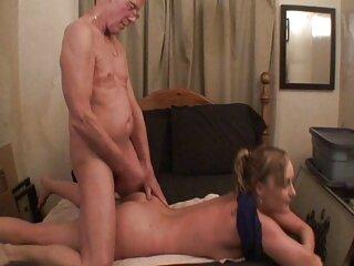Rubia follada por un invitado peliculas de incesto online