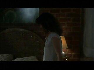 Debbie White no pudo resistir peliculas xxx cleopatra la presión de su amante