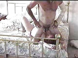 Calvo tiene una anciana peliculas porno espanol gratis