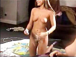 Kayla Kayden Oil videos y peliculas porno gratis en español Babe Sexo apasionado