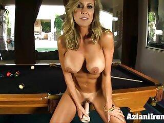 Varios chicos tienen una nena pornos peliculas completas rusa