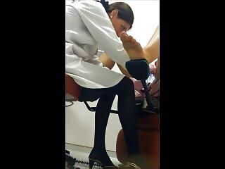 Ainara española en Woodman peliculas porno con audio en español Casting