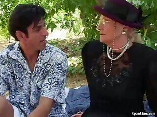 Jane videos de peliculas eroticas en español Darling salió a dar un paseo porno