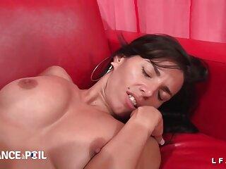 Ashley perra ama el sexo peliculas de insesto xxx anal
