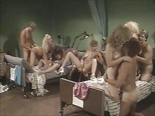 Sexo con la mecánica videos de sexo en peliculas de automóviles Samantha Saint