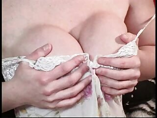 Sexo peliculas xxx videos gratis grupal alegre con amigos