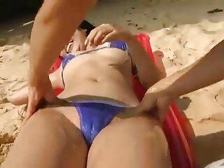 Marie McCray hambrienta de sexo y su peliculas pornograficas free amiga