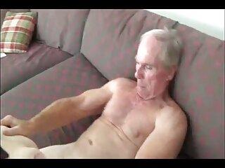 Sexo caliente ver peliculas heroticas gratis con sexo oral maduro