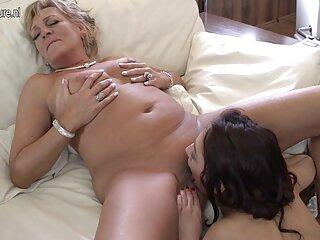 Sexo apasionado quiero ver películas de pornografía con una amante del sexo anal