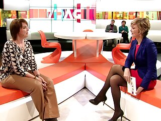 Entrevista peliculas eroticas completas en castellano erótica a Martina Gold