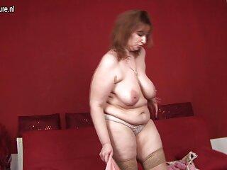 La aristocrática belleza Dillion Harper videos de peliculas con sexo real folla con un hombre