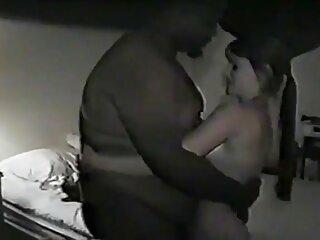 Agradecido por el desayuno en peliculas porno español online gratis la cama