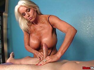 Titty fucking porno