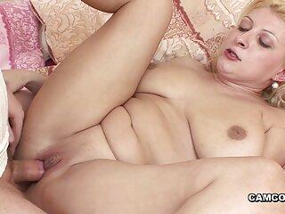 Mirada de loba Marie McCray sedujo a un peliculas eroticas mexicanas online chico