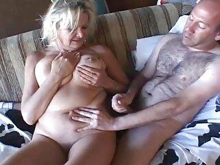 El tío se folló a la sexy pintora Rachael peliculas italianas xxxx Rae