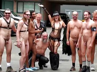 Discoteca Orgía Bibi Fox y quiero ver película porno gay Susan Ayn
