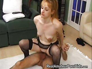 Hermosa morena aceitada peliculas porno gratis y follada