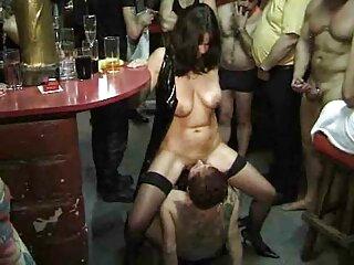 Sexo ver peliculas porno completas online gratis casual con linda rubia