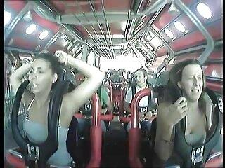 Janice peliculas porno completas gratis online Griffith rueda bien con su compañero en la cámara