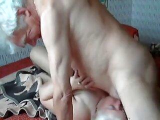 Bromas videos porno peliculas asiáticas